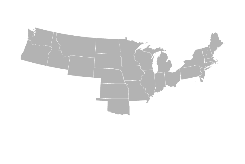 Northern Region