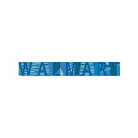 1962: The first Walmart opens its doors in Arkansas.