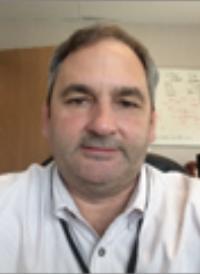John Ingerson
