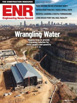 ENR magazine cover March 19 2018