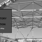 Steel Blog Graphic History