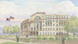 Deal Judicial Center Resized