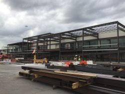 OAI Terminal Project 1